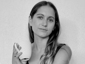 Tessa Robb